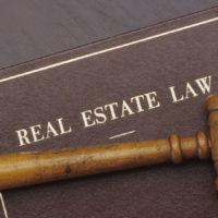real-estate-legislation