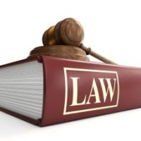 Law-Act