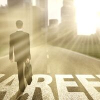 start-your-career